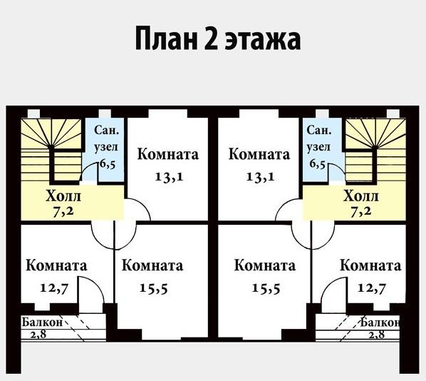 """"""",""""taynhays.ru"""